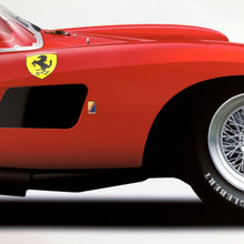 Load image into Gallery viewer, 1957 Ferrari 315 Scaglietti
