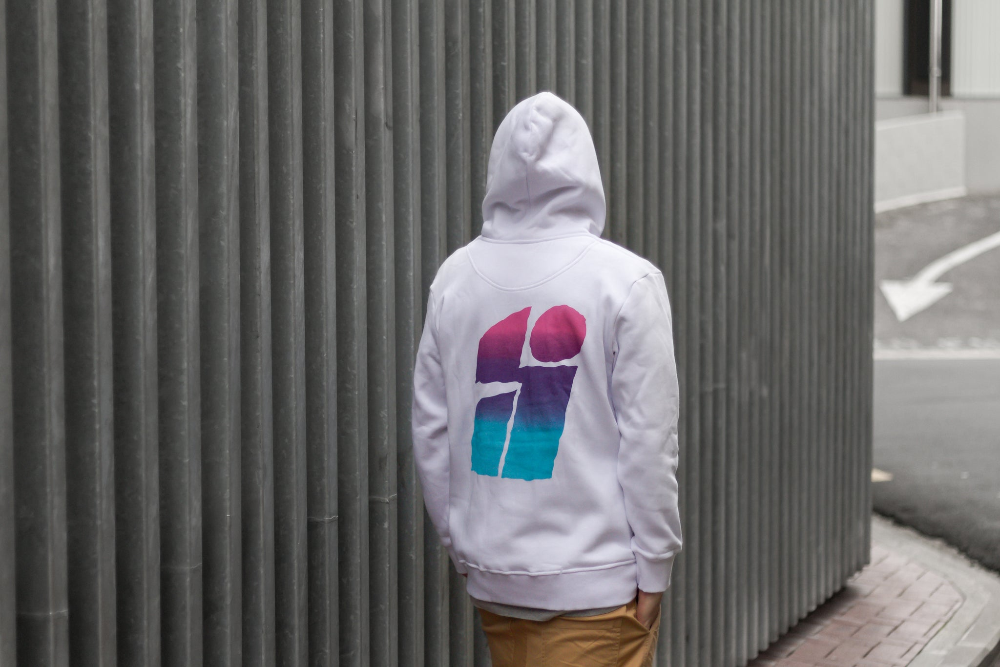auckland streetwear clothing