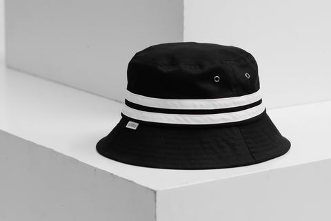 Sly Guild | Bucket Hat · urban streetwear headwear