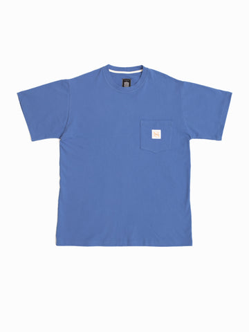 Ocean Washed Workers T-Shirt