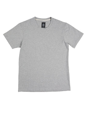 Basic Grey T Shirt