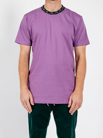 Sly Guild Basic Wave Tee