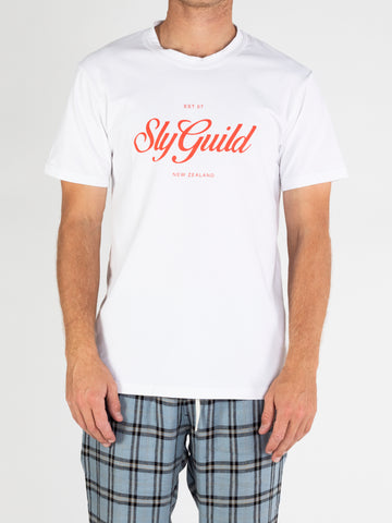 Sly Guild