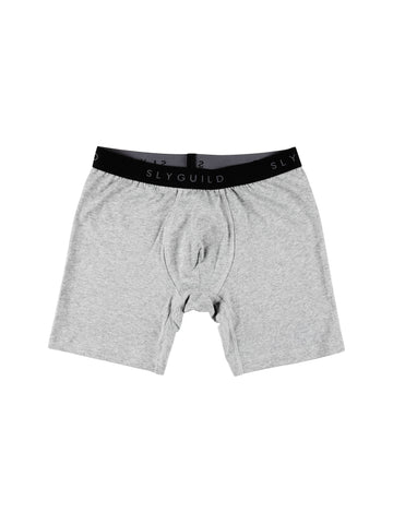 New Zealand made underwear mens