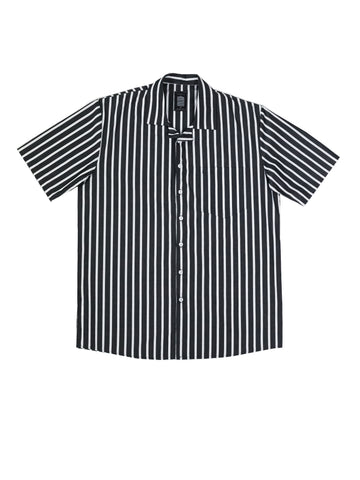 Sly Guild Stripe Foster Shirt