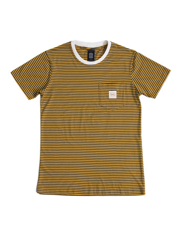 Sly Guild Stripe T-shirt
