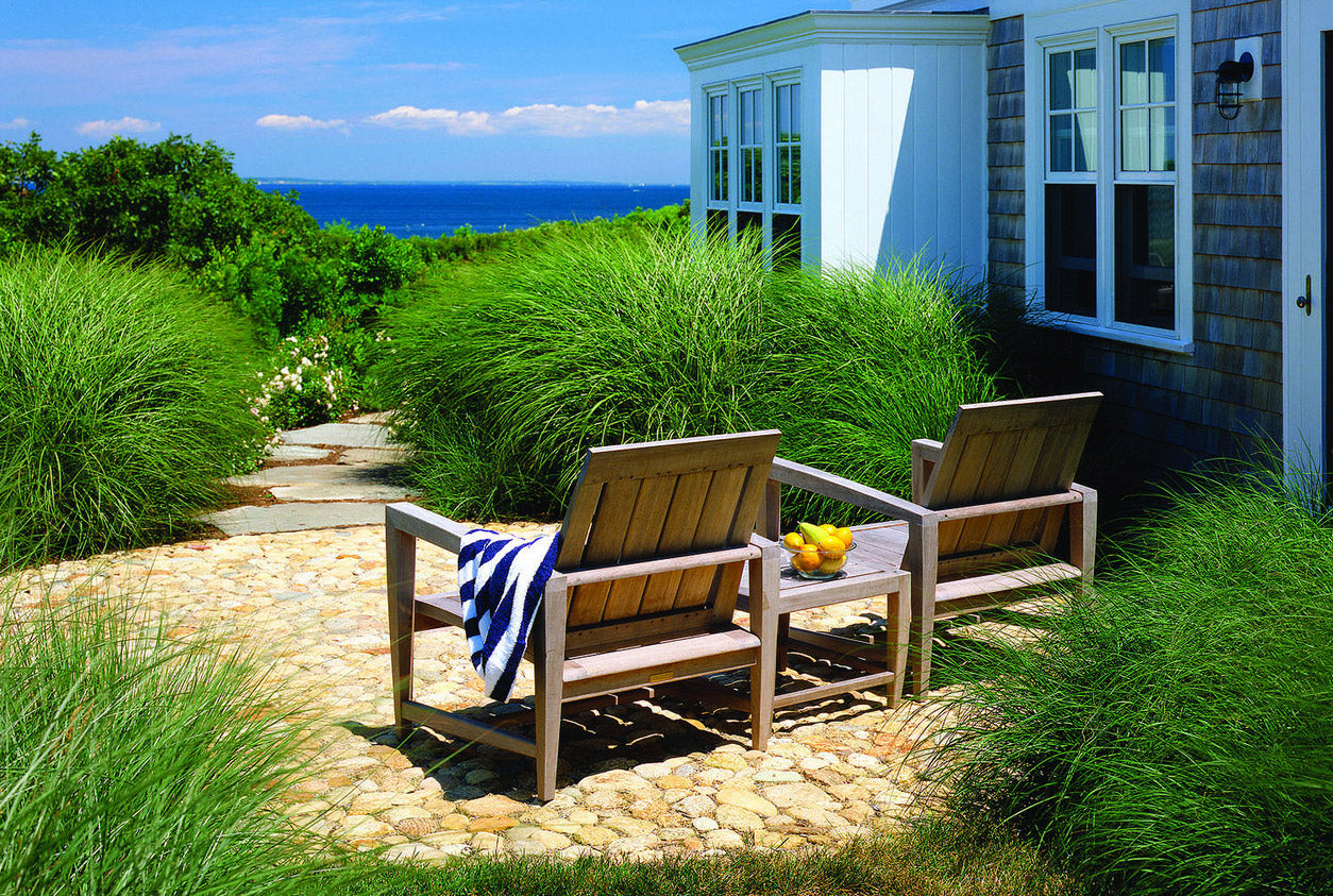 Tips on Cleaning Outdoor Furniture