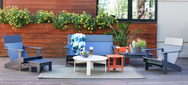 Whether Youu0027re Looking For A Traditional Or Contemporary Outdoor Patio  Dining Set, Hauser Has A Wide Selection Of Durable Outdoor Tables To Suit  Any Style.