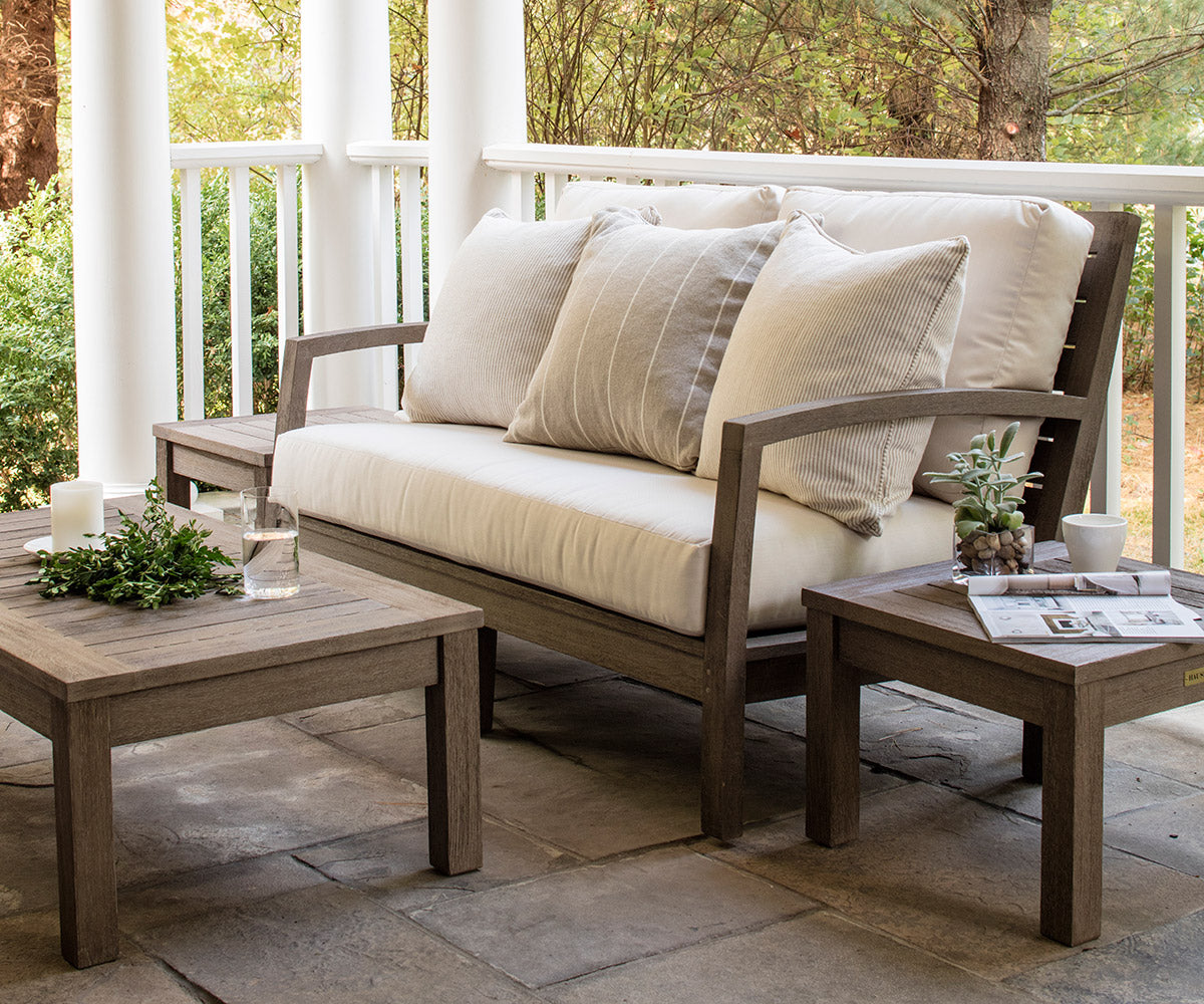 Furniture Buy Direct: Fine Outdoor Furniture Since 1949