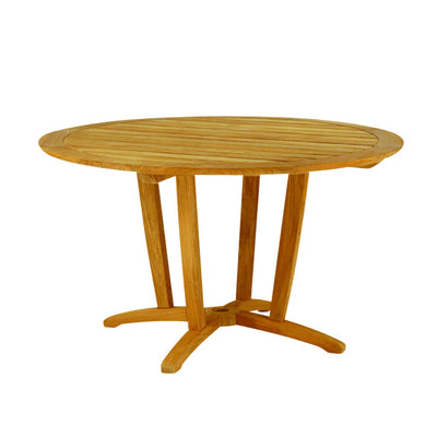 "Amalfi 50"" Dining Table"
