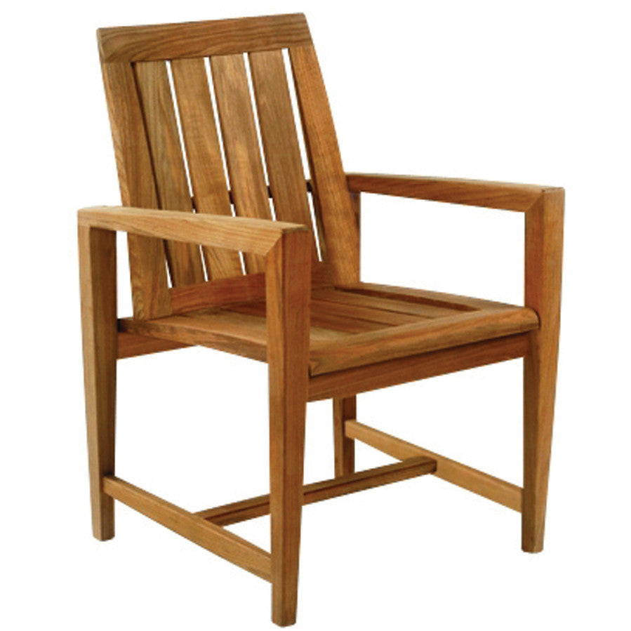 Kingsley Bate Amalfi Dining Chair