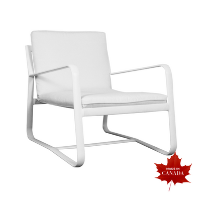 Arch Relax Chair