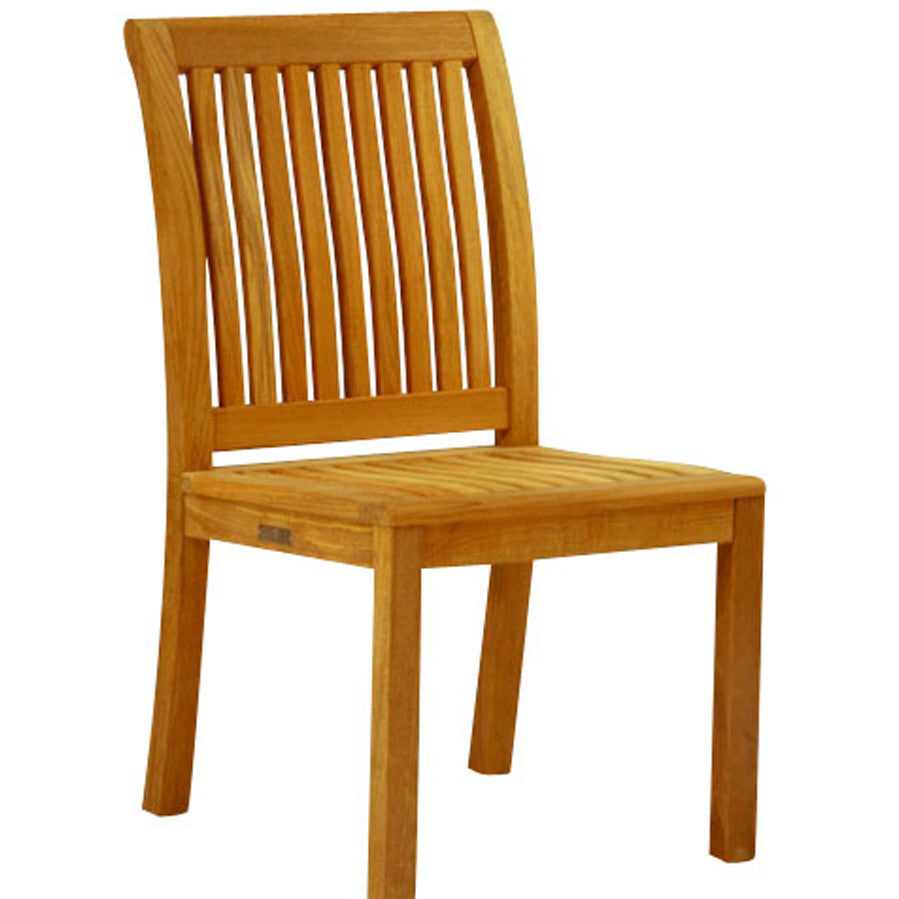Kinglsey Bate Chelsea Side Chair