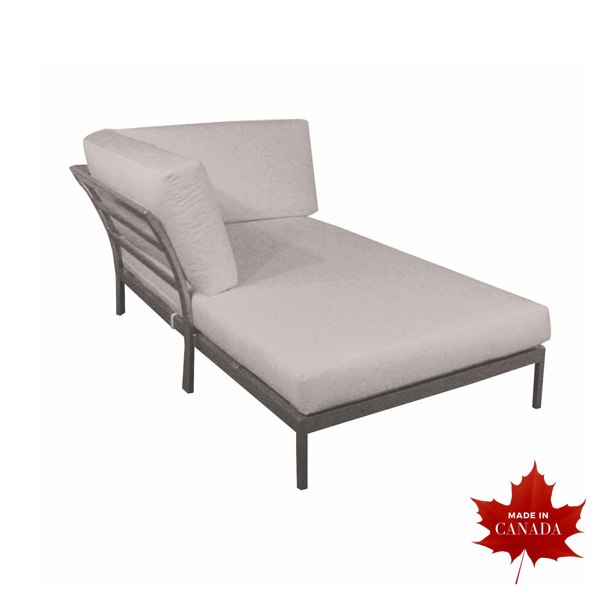 Contempo LAF Chaise