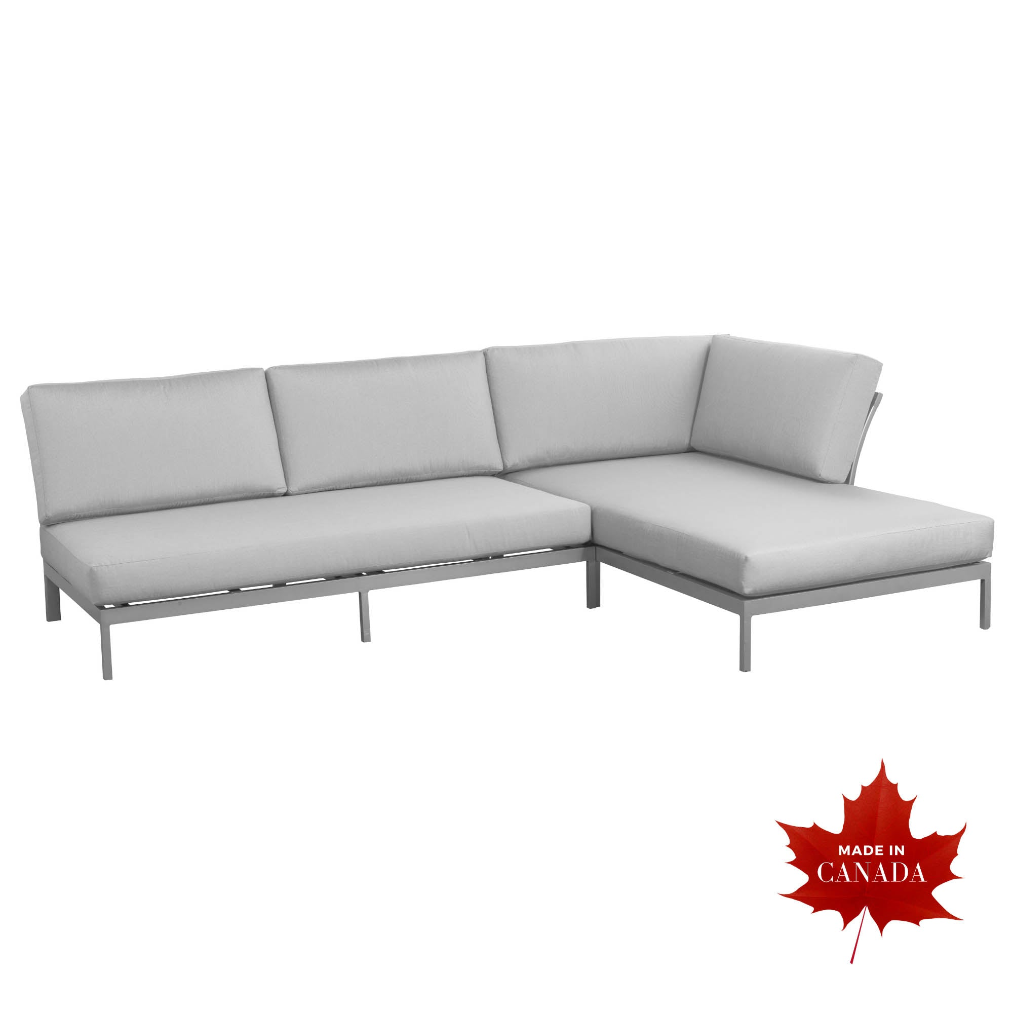 Contempo RAF Sectional
