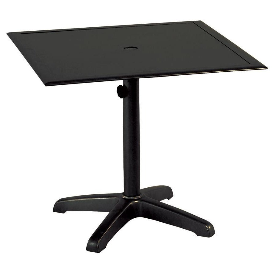 "32"" Solid Pedetal Table HS271042"