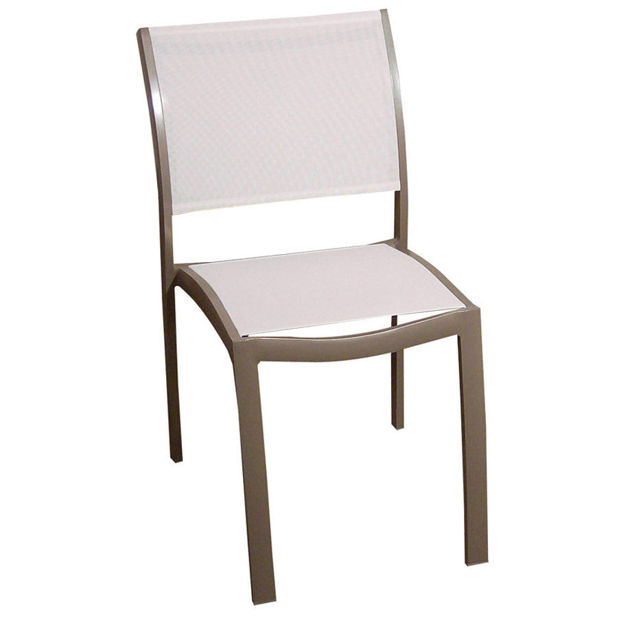 Metro III Side Chair