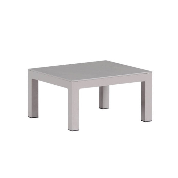 Low End Table -PW