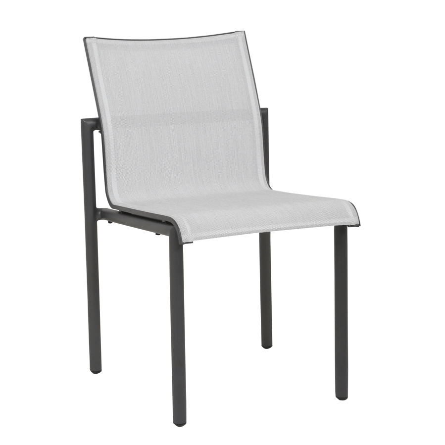 Oxford Side Chair