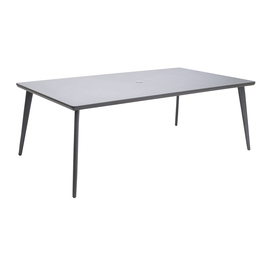 "44"" x 84"" Dining Table"