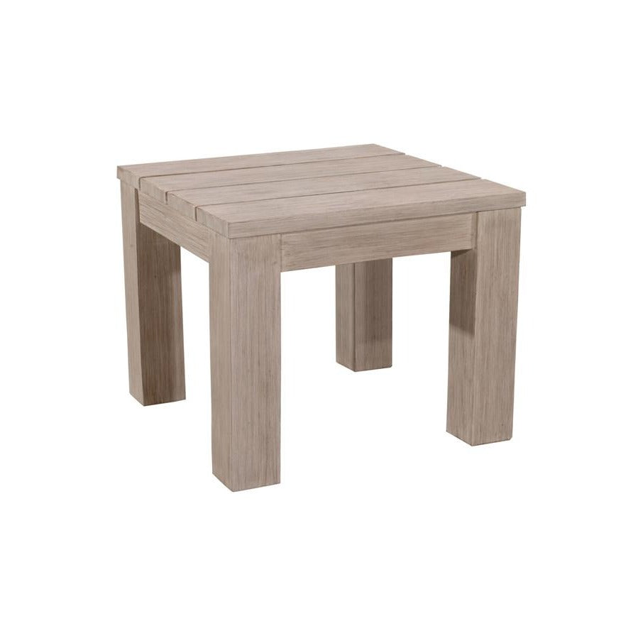 Creemore End Table