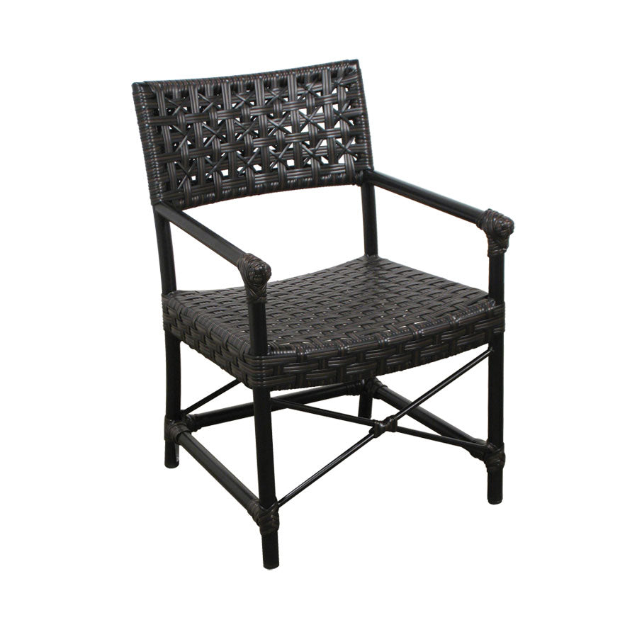 San Marino Dining Chair