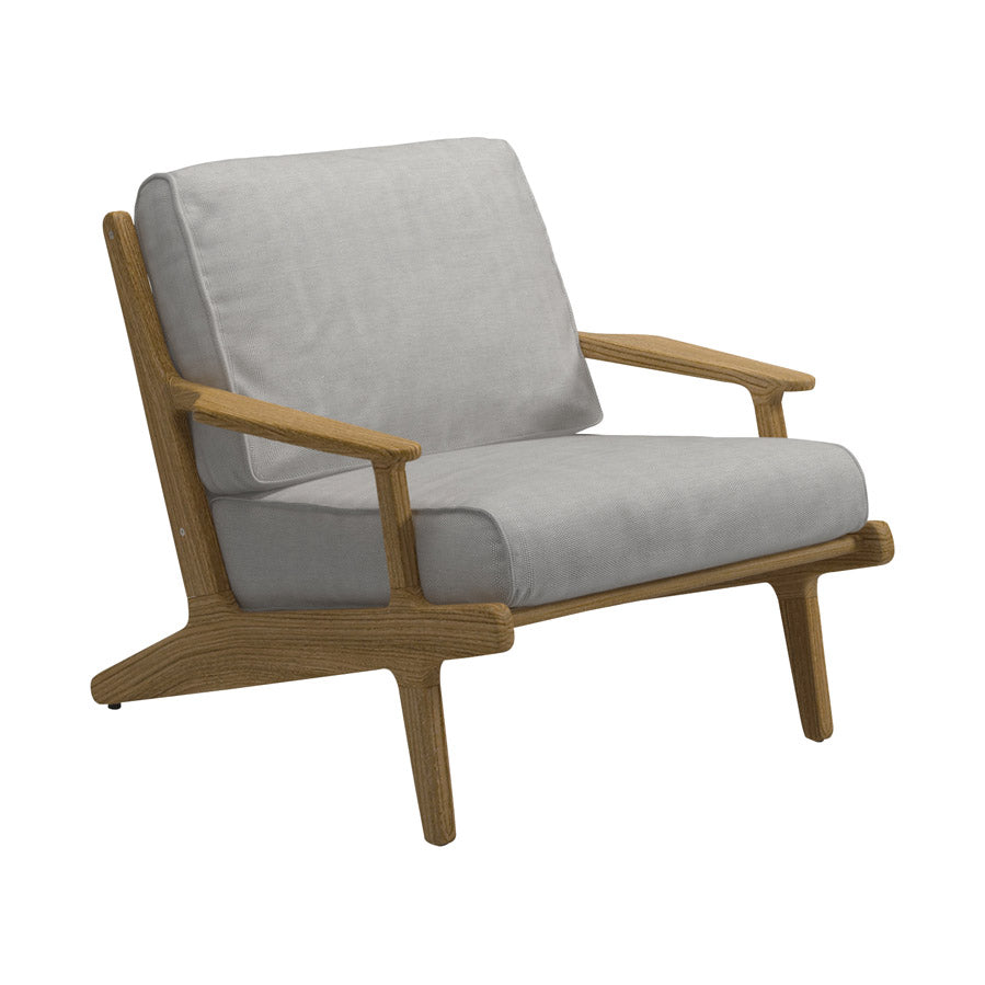 Bay Lounge Chair HSGL7912