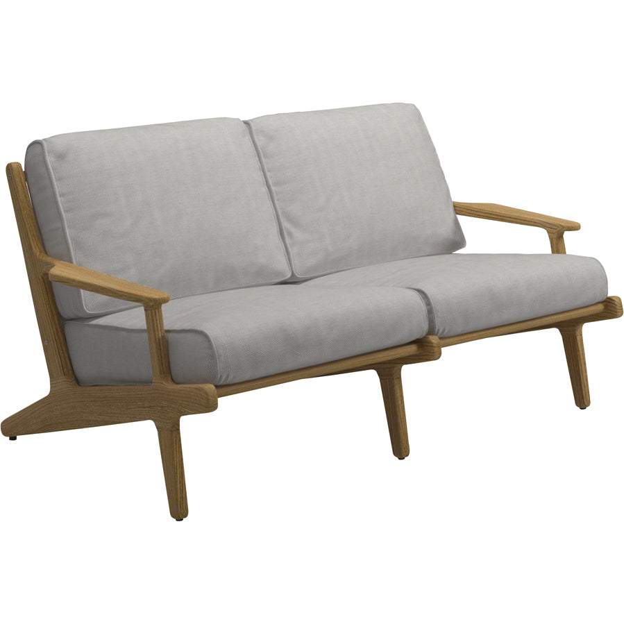 Gloster Bay Loveseat