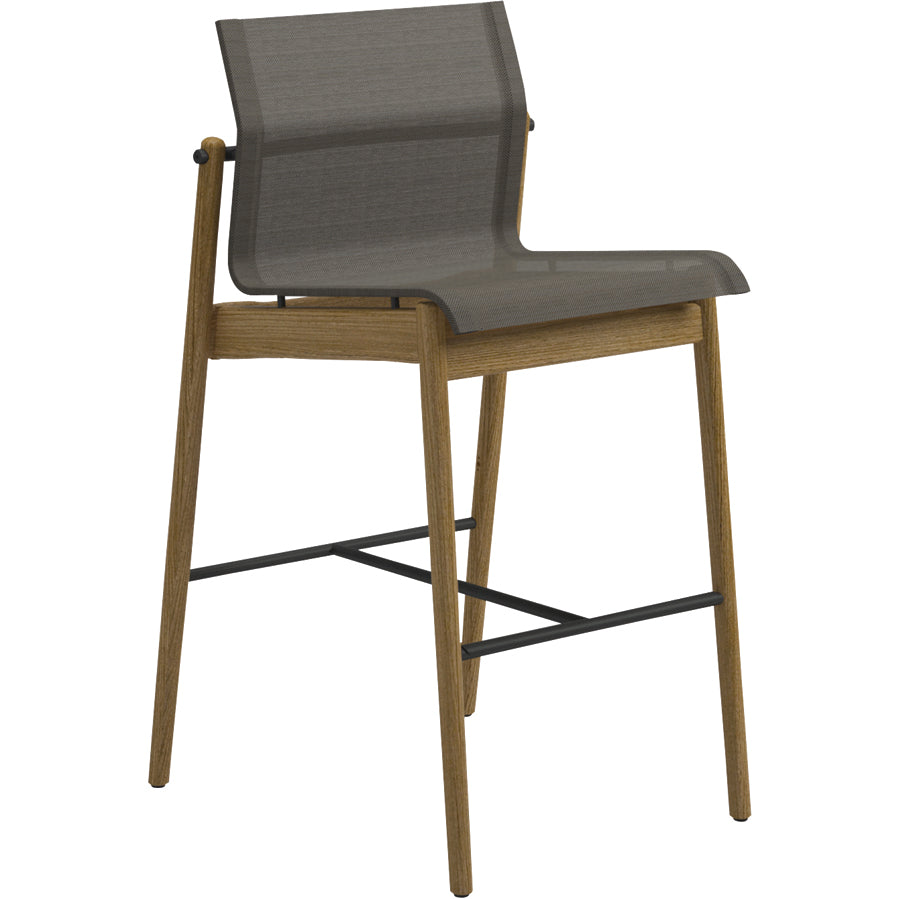 Gloster Stores Sway Bar Chair Hauser WE2IDH9