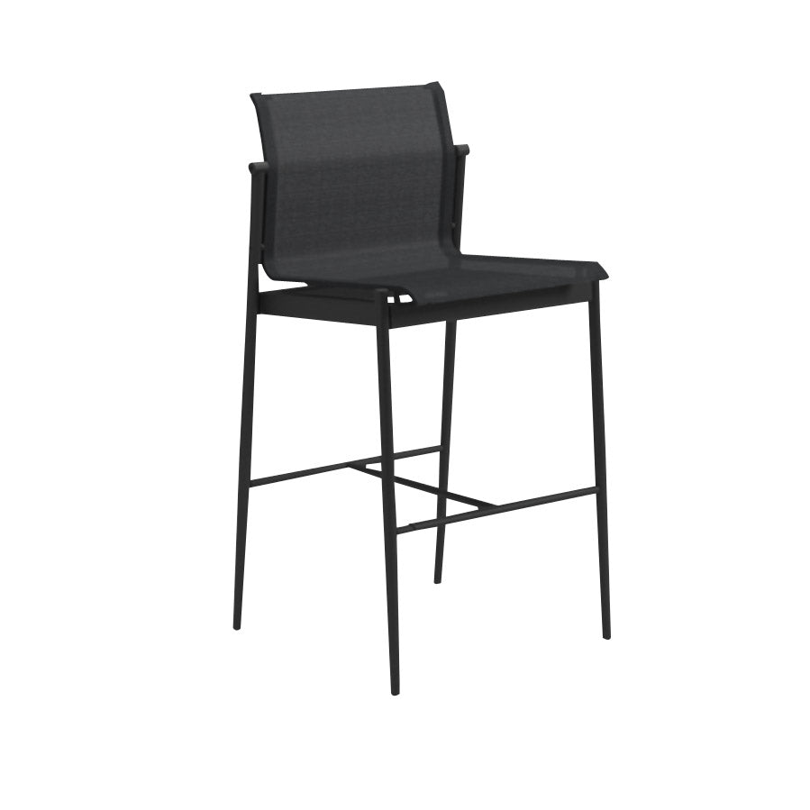 Gloster 180 Bar Chair