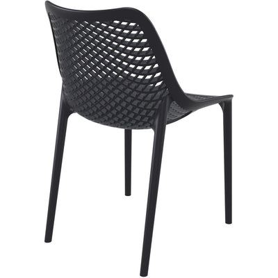 Air Chair - Black