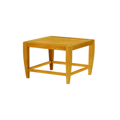 Kingsley Bate Amalfi  End Table