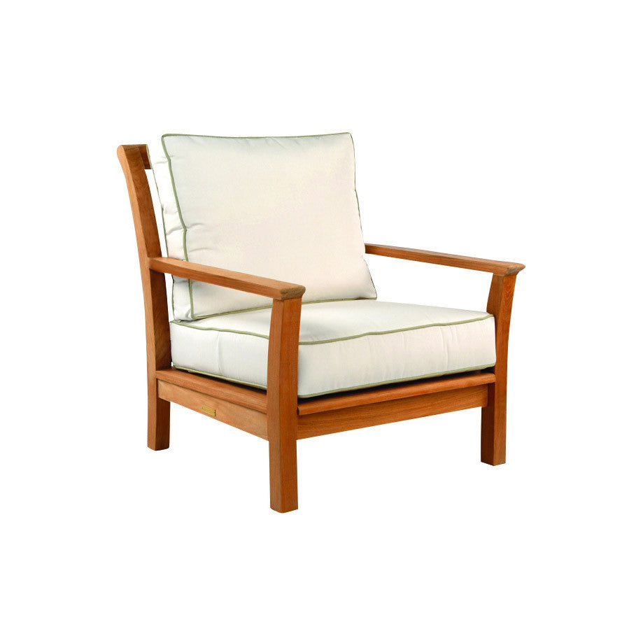 Kingsley Bate Chelsea Chair