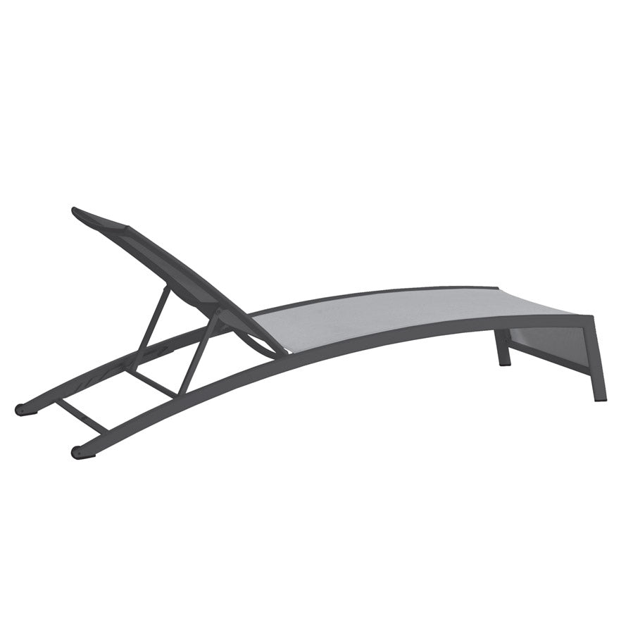 Terrace Chaise Lounge HSLJ002