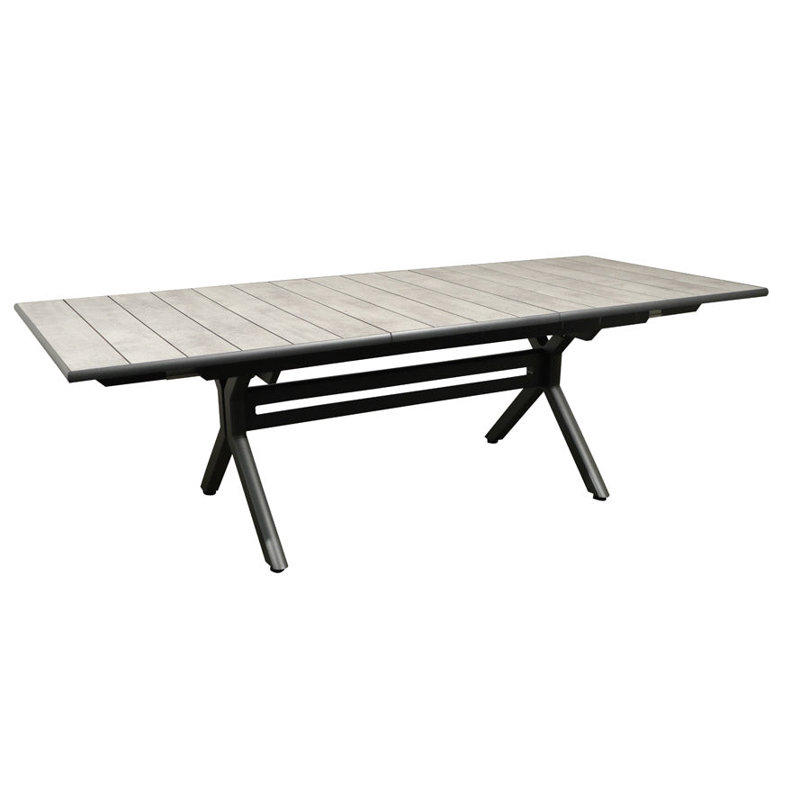 "Terrace 70-94"" Extension Table"