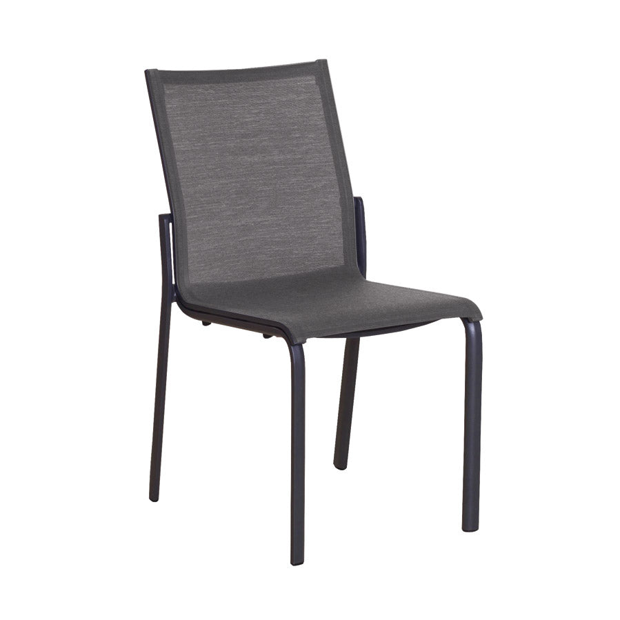 Terrace Side Chair HSLJ004