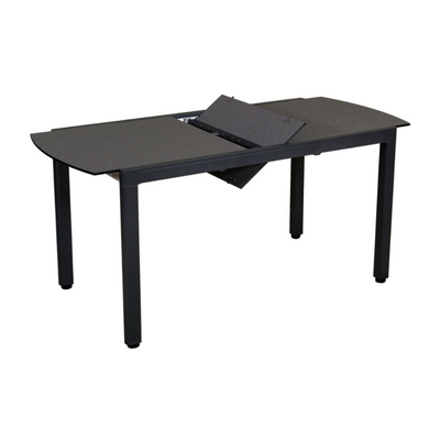 "Terrace 57"" Extension Table"