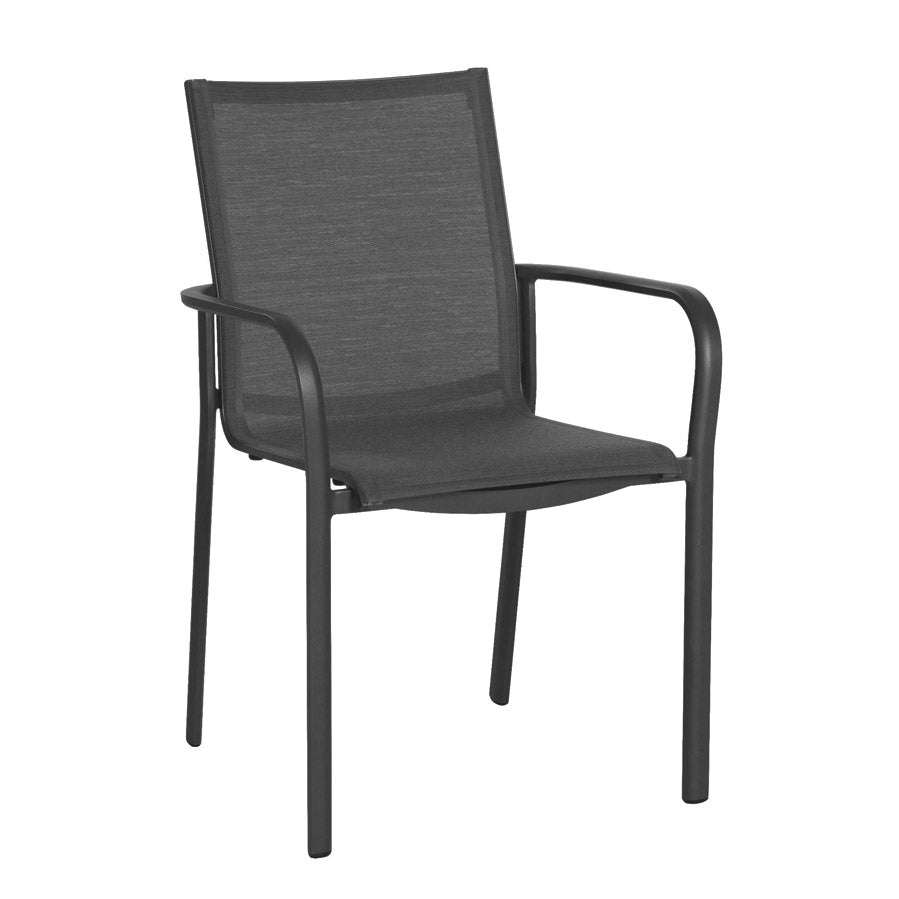 Terrace Arm Chair