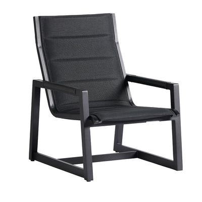 South Beach Occassional Chair