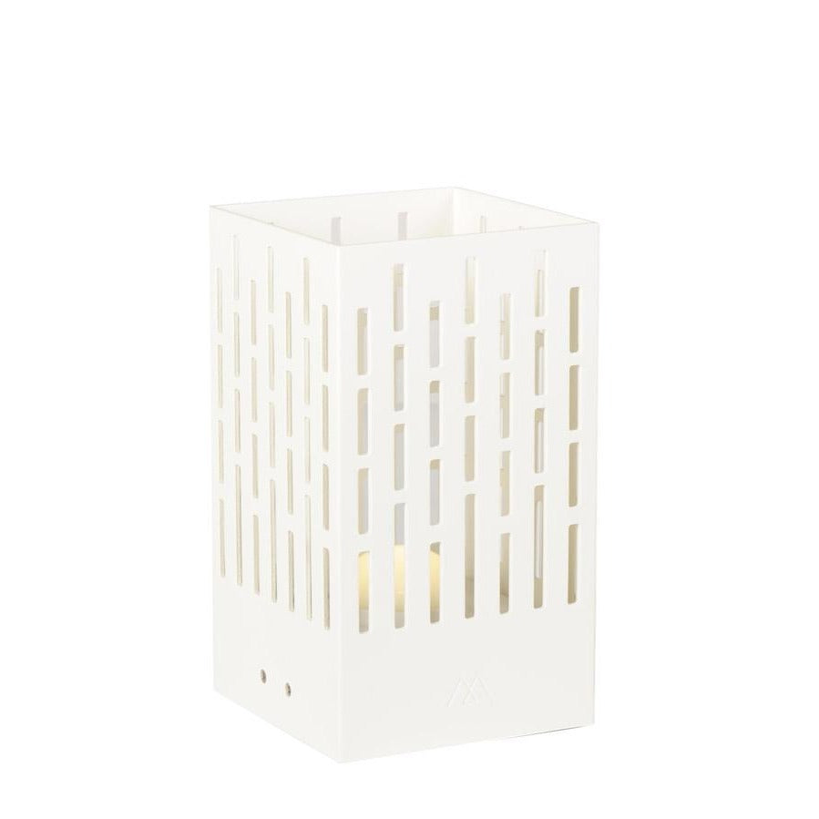 Pose Lamp - White