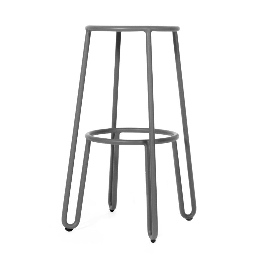 Surround Stool