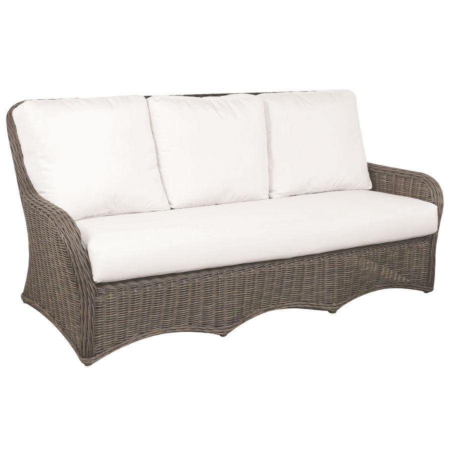 Outdoor Lounge Seating Furniture for Patios – Hauser Stores