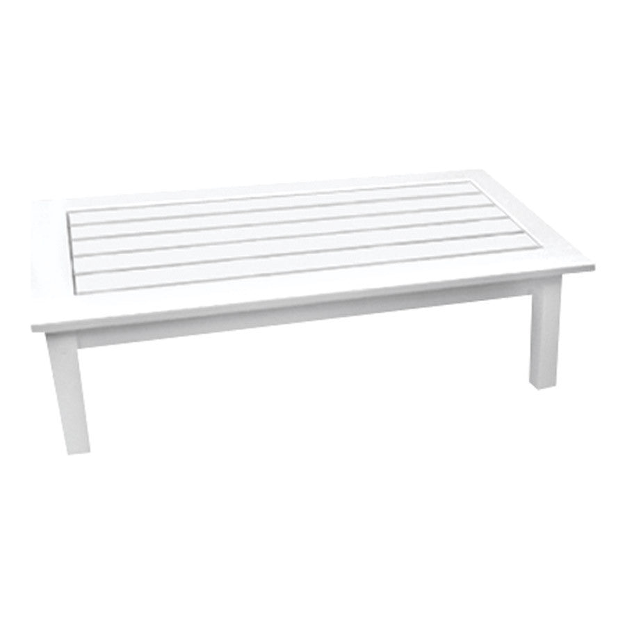 Nantucket Coffee Table.Nantucket Coffee Table Hauser Stores