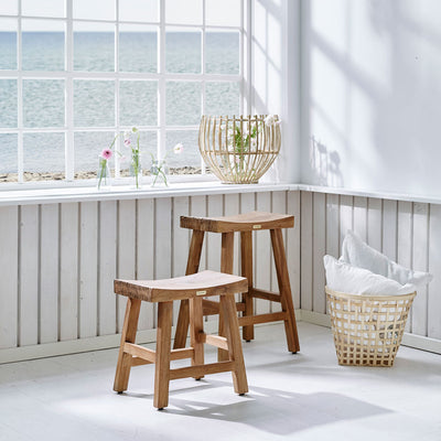 Charles Counter Stool
