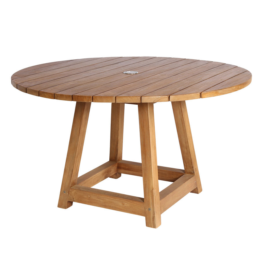 George Dining Tables