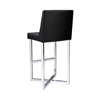Howard Stools - Black