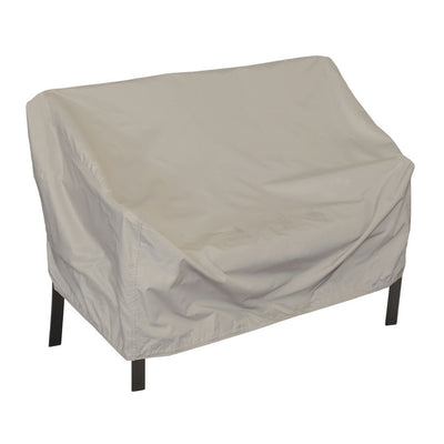 Loveseat - Deep Seating Cover