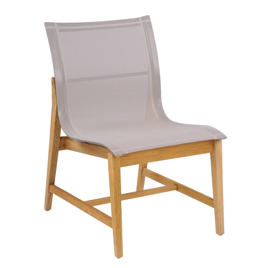 Kingsley Bate Marin Side Chair