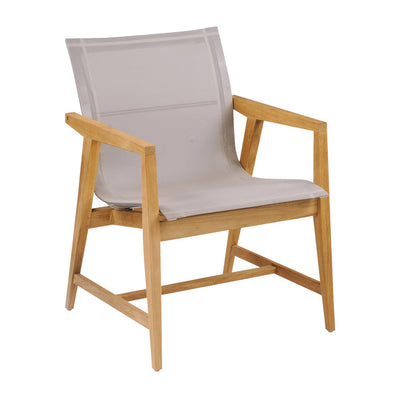 Kingsley Bate Marin Arm Chair
