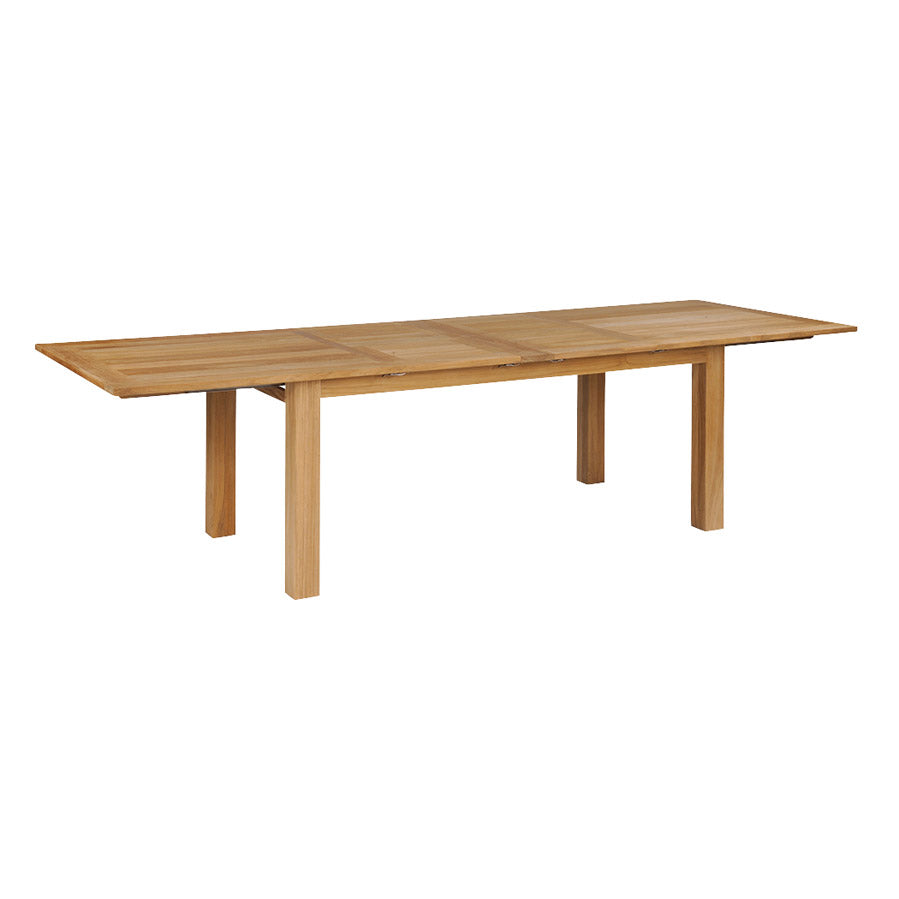 Kingsley Bate Hyannis Extension Dining Table